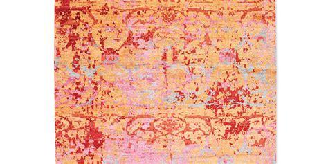 odegard rug odegard rugs roselawnlutheran