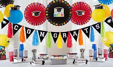 graduation decorations graduation centerpieces