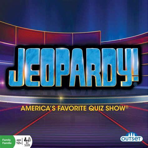 jeopardy desk calendar 2018 jeopardy 625012175227 calendars com
