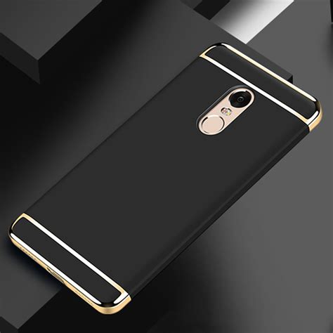 Xiaomi Redmi Note 3 Pro Arsenal Home Jersey Casing Cover luxury thin electroplate back cover for xiaomi redmi note 3 pro note 4 ebay