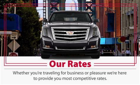 limo reservation rep 250 blica car limo service corp reservations