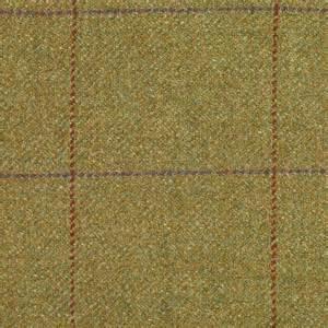 tweed fabrics fenmoor