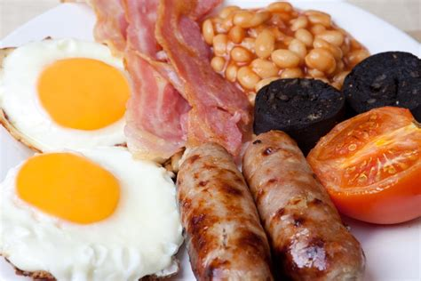 cucina londinese la gastronomia inglese guida di londra erasmus