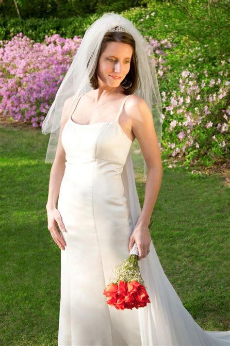 simple backyard wedding dresses outdoor wedding dresses slideshow