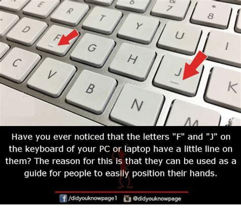 Meme Keyboard - 25 best memes about line line memes