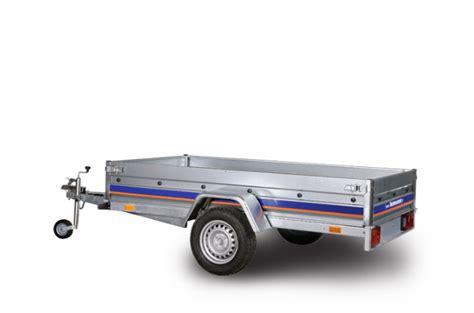 aydos karavan cekme karavan moto karavan adria tuerkiye