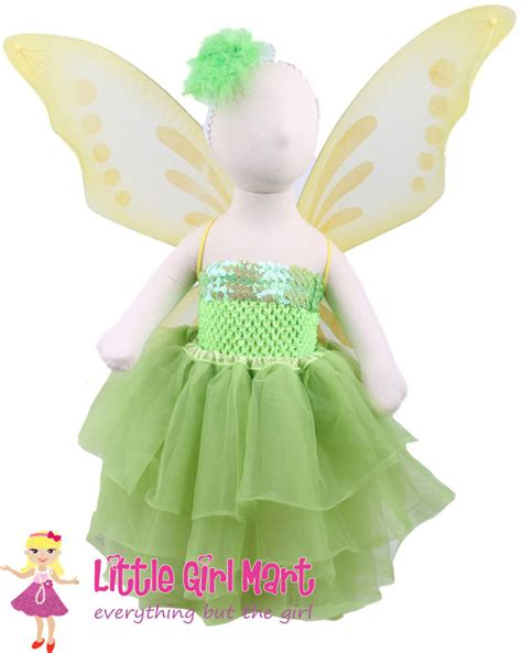 Ask Tinkerbell ask annabelle diy colorful costume