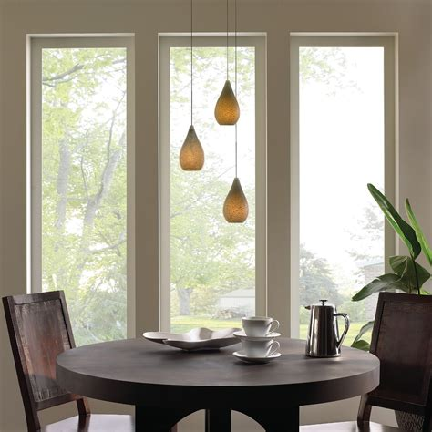 Eat At Kitchen Islands how to pick perfect pendant lights