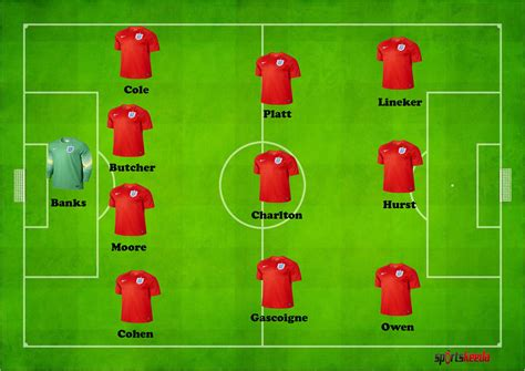 a for all time 2018 s greatest fifa world cup xi