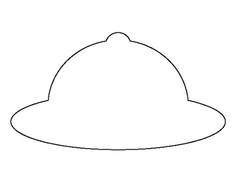 search results for safari hat outline calendar 2015