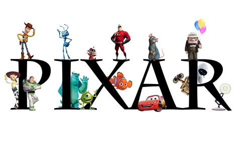 test personaggi personaggio disney pixar sei test superstarz