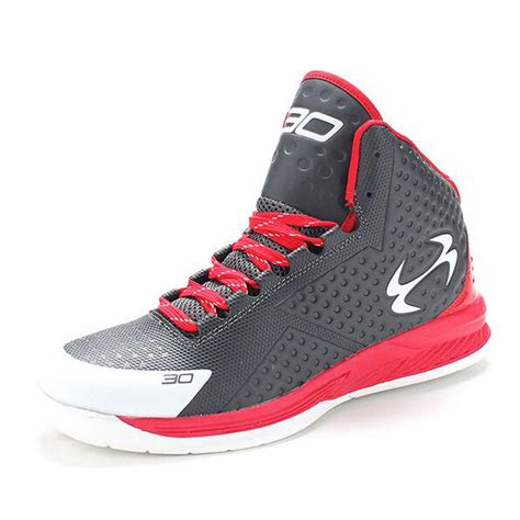 basketball shoes on court basketball shoes for outdoor courts 28 images outdoor