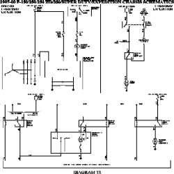 Starting Wiring Diagram For 2000 F250 Fixya