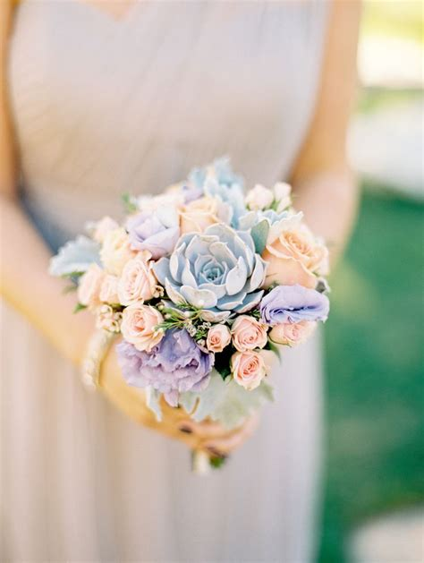 a bouquet of brides collection for seven bachelors this bouquet of brides means a happily after books 253 best images about wedding bouquet on