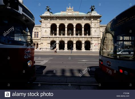 buy house in vienna vienna state opera house in vienna austria europe stock photo royalty free image