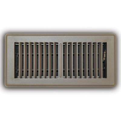 Hvac Grilles And Diffusers by Registers Grilles Hvac Parts Accessories The Home