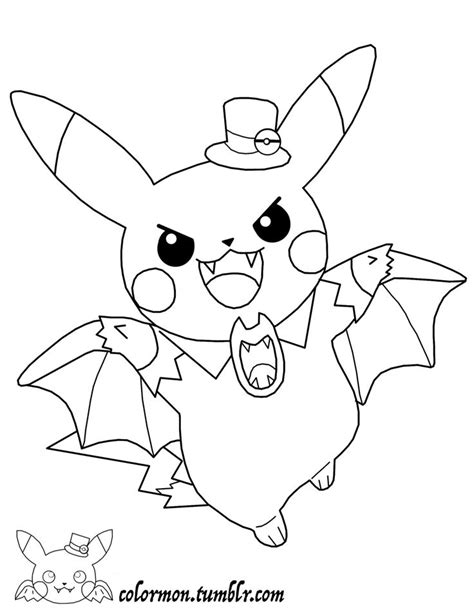 pokemon coloring pages halloween 208 best pokemon adult coloring pages images on pinterest
