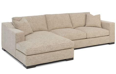 Goose Sectional Sofa by Goose Sectional Sofa