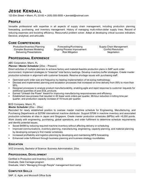 Sle Resume For Printing Surgical Resume Sle 28 Images Scheduler Resume Sales