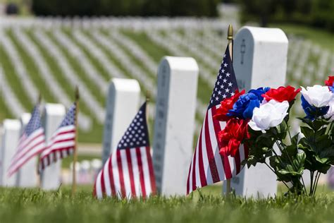 day photos for 6 facts about memorial day and how to celebrate it