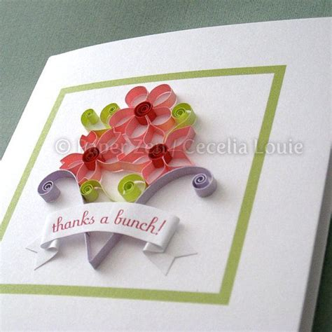quilling designs tutorial pdf 1344 best images about quilling filigrana e ideas 5 on