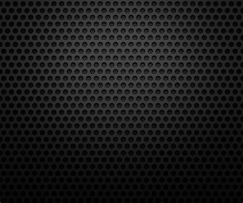 blackberry hd wallpaper 12 blackberry hd wallpapers 1421 blackberry hd wallpapers
