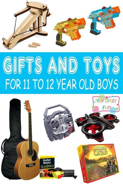 7 year old boys xmas gifts best gifts for 11 year boys in 2017 11th birthday gift and