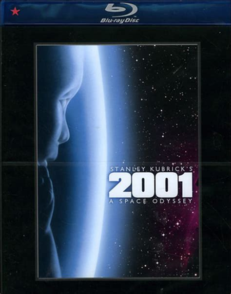 2001 Space Odyssey Steelbook 1 Disc 2001 a space odyssey special edition discshop se
