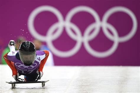 5 News About Our Favorite by Seeing Sochi Day 5 Our Favorite Olympics Photos