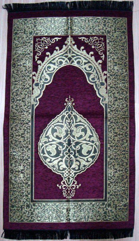 142 best images about islamic prayer rug carpet mat