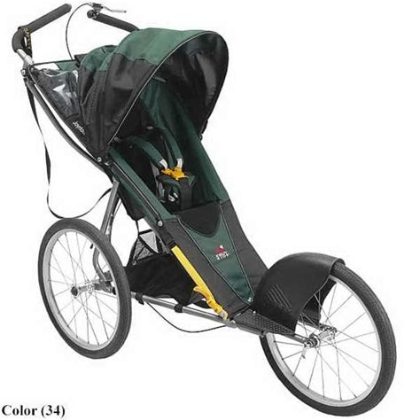 Stroller Creative Siera 1 customer reviews of kelty joyrider 20 quot stroller by k i d s 174
