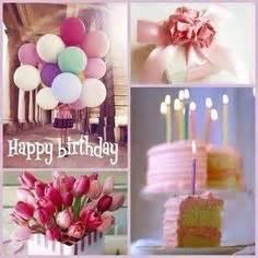 decorar fotos para cumpleaños online hbd feliz cumplea 241 os pinterest cumplea 241 os feliz