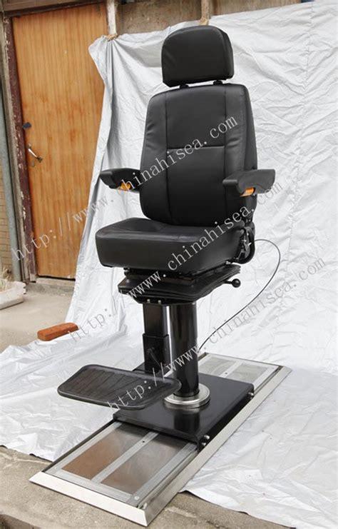adjustable boat chairs marine helm chair marine helm chair manufacturer hi sea