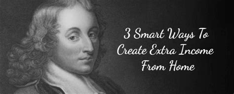 Smart Ways To Make Money Online - 3 smart ways to make fast extra money online why we need extra income gem