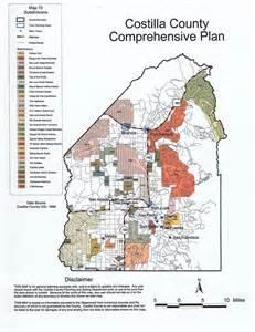 costilla county colorado land for sale