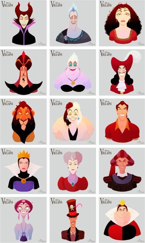 25 best disney villains ideas on disney villains disney princess drawings and