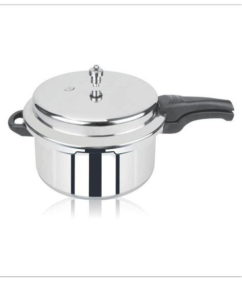 hawkins futura pressure cooker ebay outer lid pressure cookware 2 litre 2