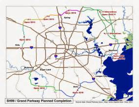 state highway 99 map houston demographic news updates on the proposed grand