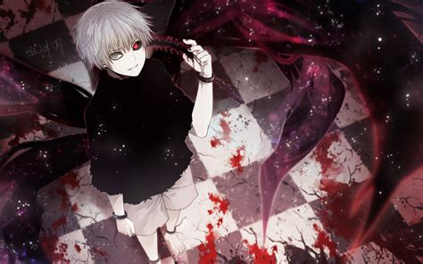 wallpaper android tokyo ghoul tokyo ghoul juuzou android wallpapers attachment 1046 hd
