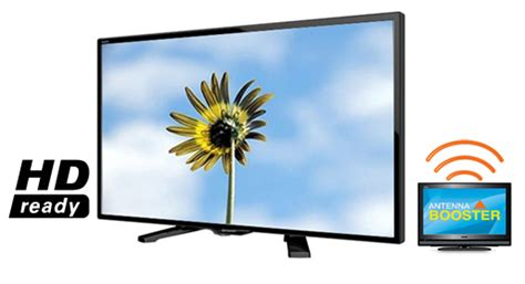 Tv Led Sharp Lc 24le170i jual sharp 24 inch aquos tv led lc 24le170i merchant