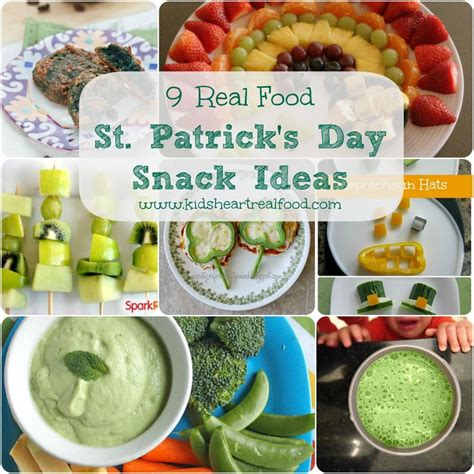 s day snack ideas pin by bester on holistic in the city
