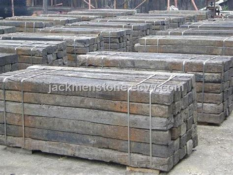 What Wood Is Used For Railway Sleepers by Used Railway Wood Sleepers Purchasing Souring