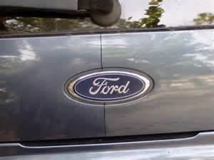 2005 ford explorer transmission problems complaints