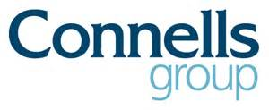 connells group wikipedia
