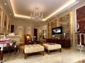 Luxury Living Room Designs 2016 » Home Design 2017