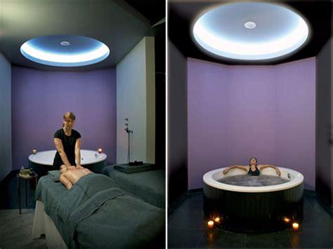 spa design ideas modern private spa design iroonie com