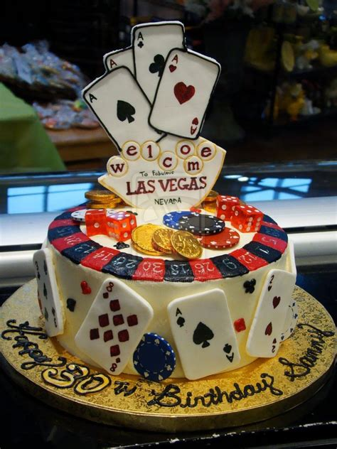 cake las vegas las vegas birthday cake by erisana on deviantart