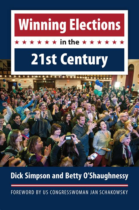 country strategy for 21st century democracy books betty o shaughnessy press of kansas