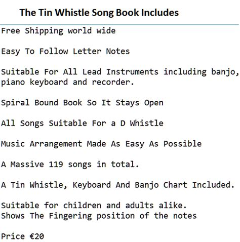 one day baby testo fairytale of new york lyrics chords and tin whistle notes