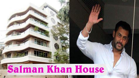 interior house of salman khan salman khan home interior 28 images 5 lovely houses of mad living salman khan